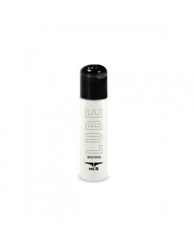 MRB Lube Waterbased 100 ml