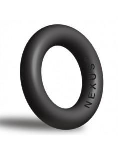 Nexus Enduro Thick Silicone...