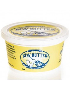 Boy Butter 237 ml