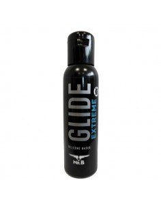 Glide Extreme 250 ml