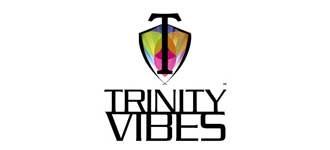 MySize